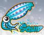 logo_squid
