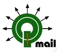 qmail_logo