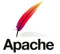 apachelogo
