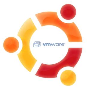 ubuntu_vmware