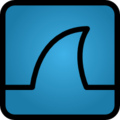 Wireshark_Icon