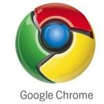 google-chrome-logo7