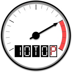 iotop-logo