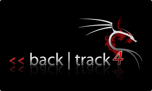 backtrack-4