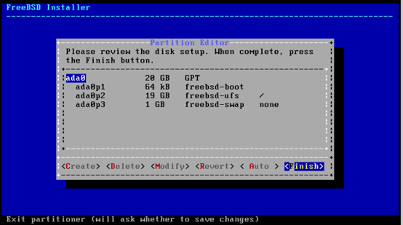 16-FreeBSD_Partition_Editor