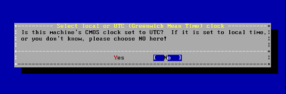 20-FreeBSD_UTC