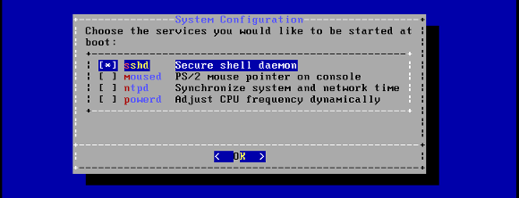 24-FreeBSD_System_Configuration