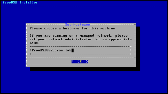 5-FreeBSD_Hostname