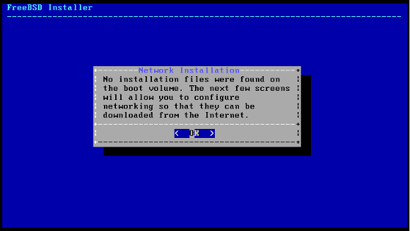 7-FreeBSD_Network_Installation
